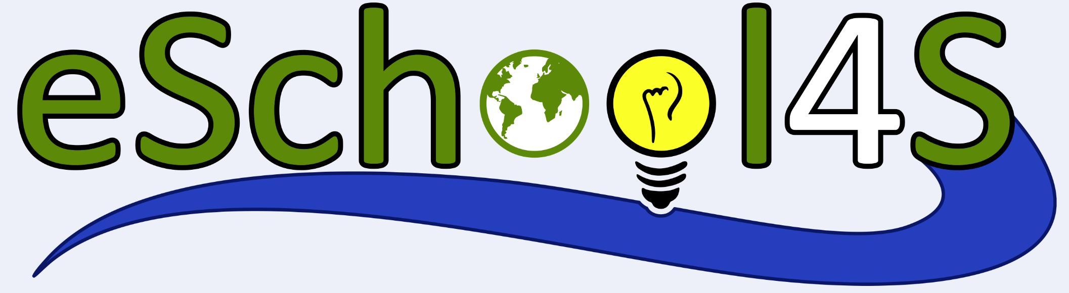 Logo_eSchool4S