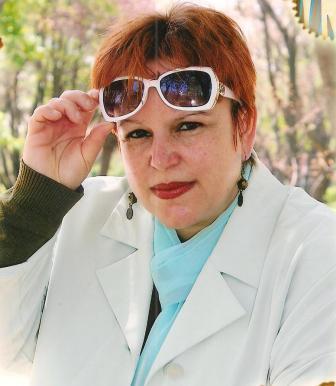 Румяна Кулева
