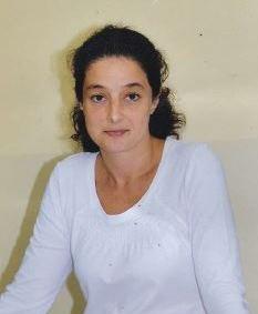 Petya Yordanova1