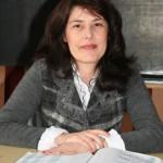 Мария Джованова