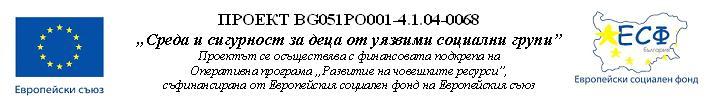 01672c8af3aaf44ce02615d31cb07387