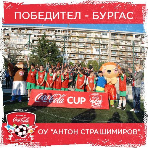 футбол-шампиони