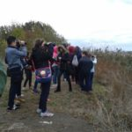 Екскурзия до Поморийското езеро