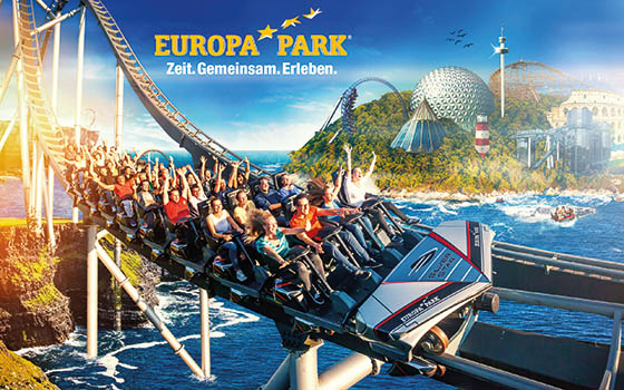 europa park. Black Bedroom Furniture Sets. Home Design Ideas