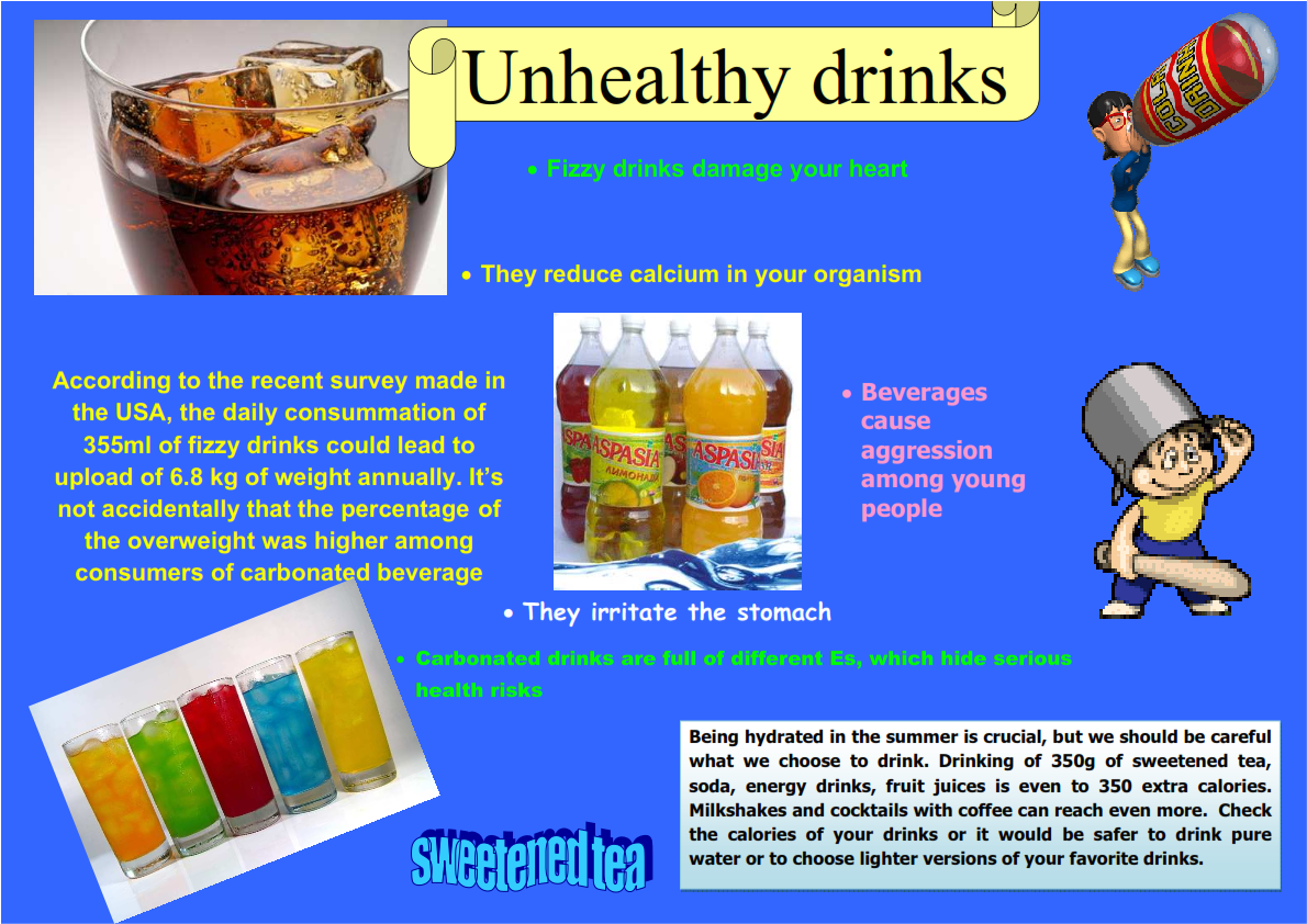 an unhealthy lifestyle essay There are so many ways to having a healthy lifestyle and we can take more benefits from having a healthy life so, let's practice this healthy lifestyle by doing exercise regularly, have enough sleep, eat a balanced diet, and stay away from unhealthy habits such as consume junk food, and don't ever having a lot of stress.