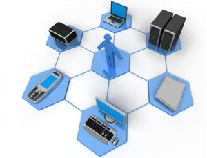 services-solution