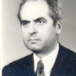 инж. Васил Гулев