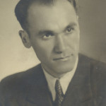 инж. Симеон Шиникчийски