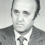 Маноил Тиманов