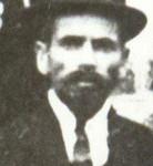 Иван Дилчев