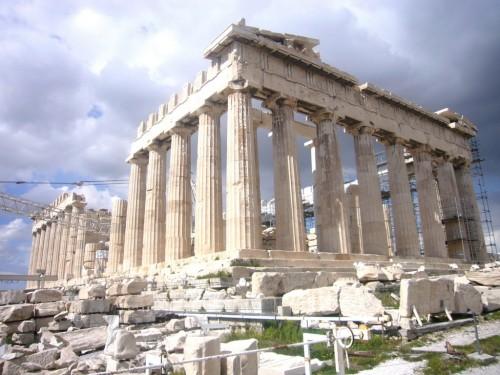 Атина-акропол-500x375