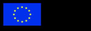logo_sp_es