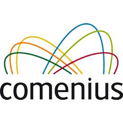 Comenius-logo-250px