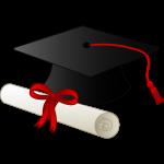 graduation_final