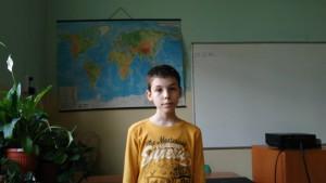 Georgi Belev