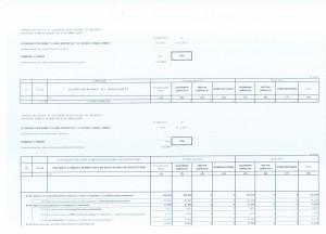 CCF14032016_00000