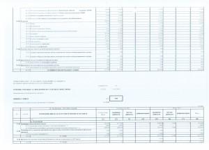 CCF14032016_00001