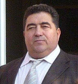 Malkodanski