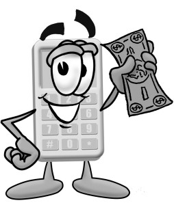 appraisal-clipart-Free-Clipart-of-Calculator
