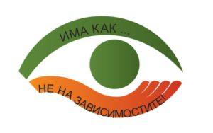 111_logo