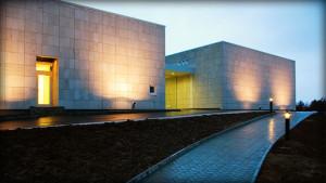 museum-05