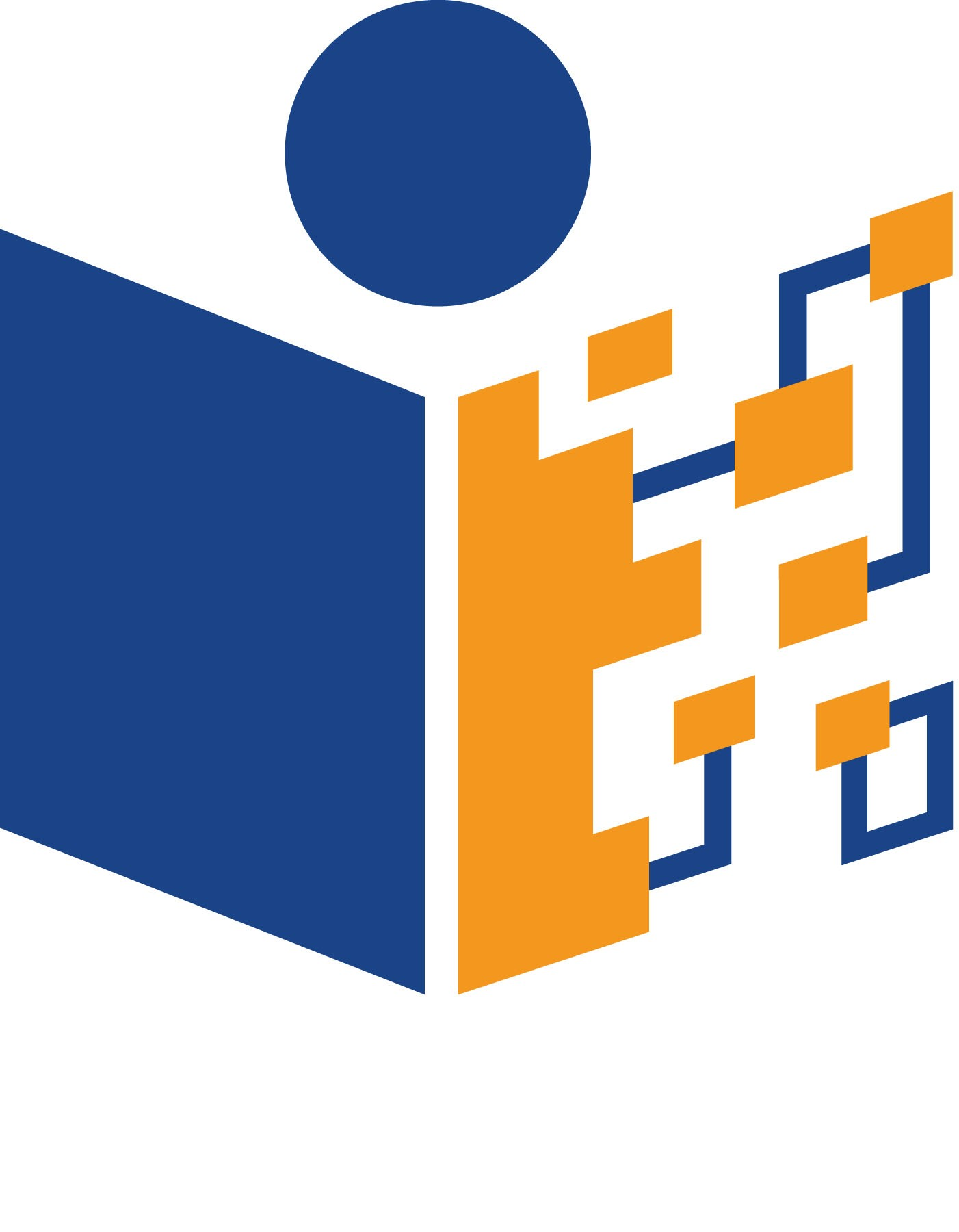 logo-inowatiwno