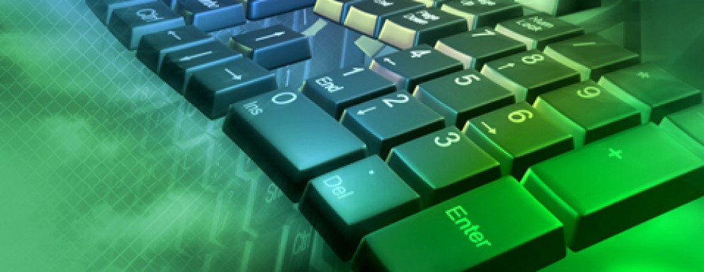 Информатика и информационни технологии