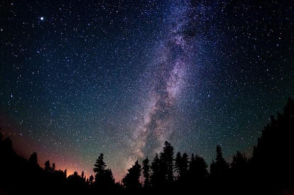 Картинки  Земля космос Планеты Звезды Галактика!
